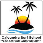 Caloundra Surf School