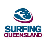 Surfing Queensland Affiliated