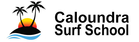 Caloundra Surf School
